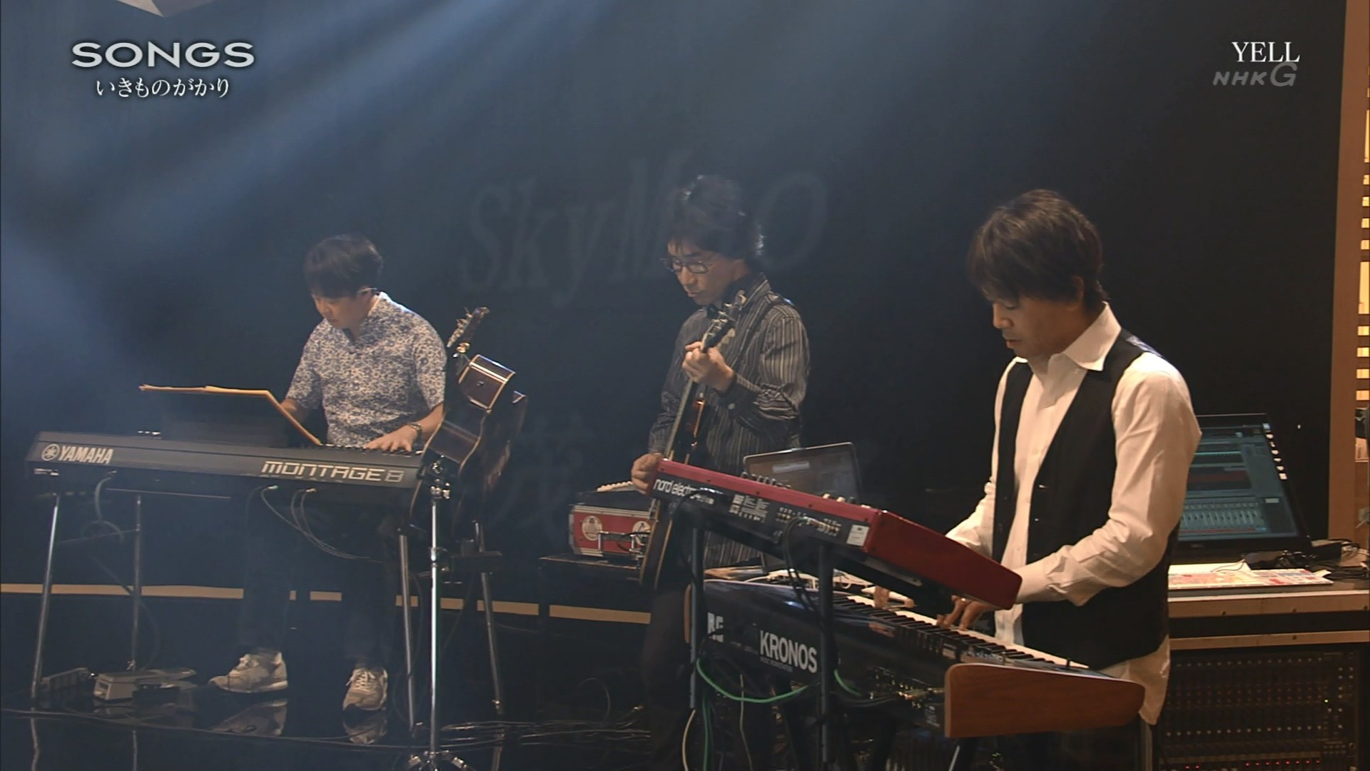 2016.04.28 全場(SONGS).ts_20160428_232859.361