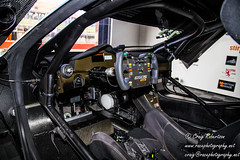 British GT Brands Hatch-2198 (WWW.RACEPHOTOGRAPHY.NET) Tags: greatbritain 79 brandshatch gt3 robbell britishgt alasdairmccaig mclaren650s blackbullecurieecosse