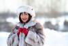IMG_0462 (Fesapo) Tags: portrait snow cold canon edmonton furcoat alberta 7d christmaseve rosehillcemetery 135mmf2l