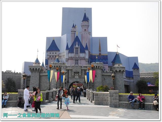 香港迪士尼樂園.懶人包.玩樂攻略.hongkongdisneylandimage063