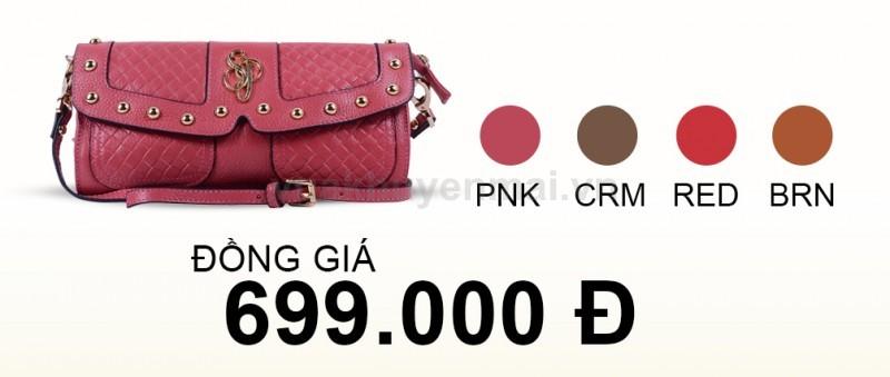 Sp Đồng Giá Túi - 699,000 Vnd