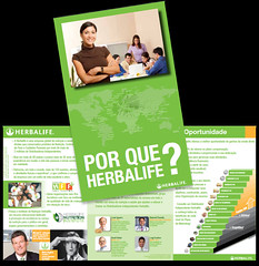 herbalife negocio renda extra independencia financeira marketing multi nivel focoemvidasaudavel.com.br 26 (focoemvidasaudavel) Tags: familia vendedor liberdade venda herbalife araguaia royalties evs mlm saude consultor negocio cliente mmn lucro atacado nutrio varejo produtividade rendaextra marketingmultinivel perderpeso espaovidasaudavel focoemvidasaudavel vidaativaesaudavel independenciafinanceira