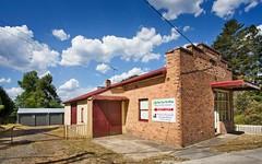86 Great Western Highway, Mount Victoria NSW