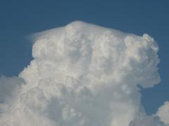 Núvols 99 - Jordi Sacasas