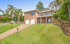 7 Uniacke Drive, Banora Point NSW