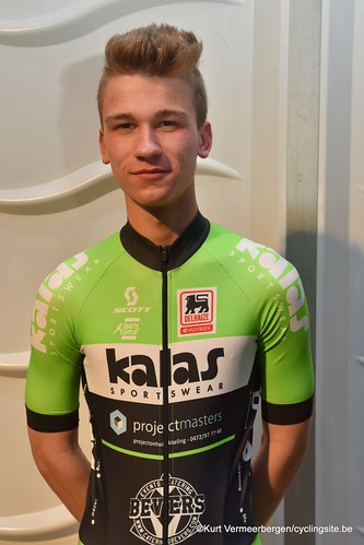 Kalas Cycling Team 99 (73)