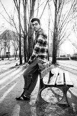 IMG_0676-1-10 (Design_Ex) Tags: city morning light boy portrait blackandwhite bw sun man france sexy male guy beautiful face fashion canon soleil model noir december day exterior young jour mode extrieur romain ville homme visage garon journe matin dcembre noirblanc jeune modle doubs 2015 550d audincourt designex