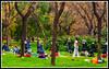 Patas arriba (edomingo) Tags: valencia streetphotography fotocallejera nikond90 edomingo nikkor1685vr