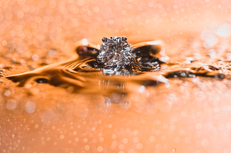 婚攝 台北婚欇 台北婚攝推薦 婚禮攝影 婚禮攝影師 台北婚攝價位 拍照 故事 重覆曝光 重曝