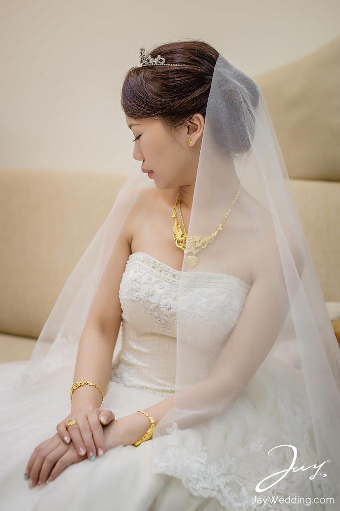 婚攝,婚禮記錄,桃園翰品,飯店,儀式,訂結,西敏,手工婚紗,婚禮紀錄,JAY HSIEH,A-JAY,126
