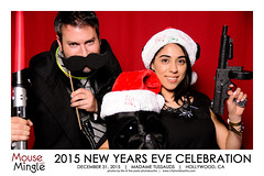 2016 NYE Party with MouseMingle.com (204)