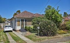 12 Drew Street, Westmead NSW