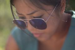 momo.jpg (Phredla) Tags: lense whacking freelense 50mm f14 d7200 phredla