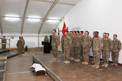 160102-A-YT036-053-2 (2nd ABCT, 1st ID - Fort Riley, KS) Tags: jan frock cor 2016 17fa 2abct1id e7bell