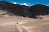 Three people can travel by one bike (Michal Pawelczyk) Tags: road trip holiday mountains bike bicycle june nikon asia flickr aim centralasia pamir gory wakacje 2015 czerwiec azja d80 pamirhighway gbao azjasrodkowa azjacentralna