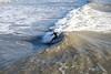 DSC01084  Woo-Hoo. (Seaton Carew.) Tags: outside crash surfers splash rolling bigwaves hugewaves inthesea nailedit offthebeach