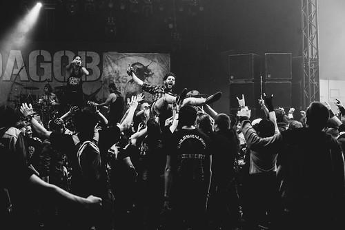 Dagoba Live Concert @ Durbuy Rock Festival-2997