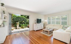 6/13-17 Wyanbah Road, Cronulla NSW