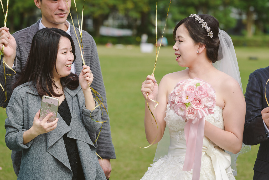 """""""""""婚攝,台北園外園,婚攝wesley,婚禮紀錄,婚禮攝影""""'LOVE2313'"""