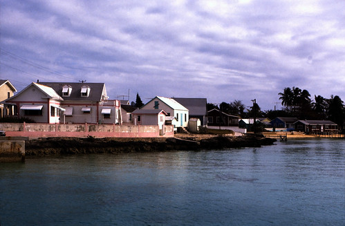 "Bahamas 1989 (417) Abaco: New Plymouth, Green Turtle Cay • <a style=""font-size:0.8em;"" href=""http://www.flickr.com/photos/69570948@N04/24190954963/"" target=""_blank"">View on Flickr</a>"