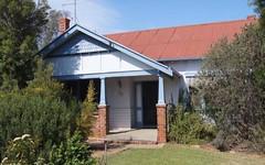 58 Murray Street, Finley NSW