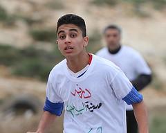 IMG_6337 copy (ABDELATI_M) Tags: libya   darnah derna