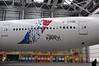 F-GSQI  CDG AIR FRANCE INDUSTRIES paint by JonOne (airlines470) Tags: france air msn 777 ln 502 777300 jonone 777300er fgsqi 32725 b777328er