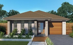 Lot 7016 Mckenzie Blvd, Gregory Hills NSW