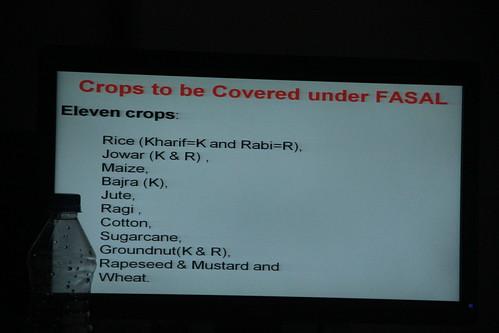 "Hyderabad - NIRD ICT for rural development <a style=""margin-left:10px; font-size:0.8em;"" href=""http://www.flickr.com/photos/47929825@N05/24292314131/"" target=""_blank"">@flickr</a>"