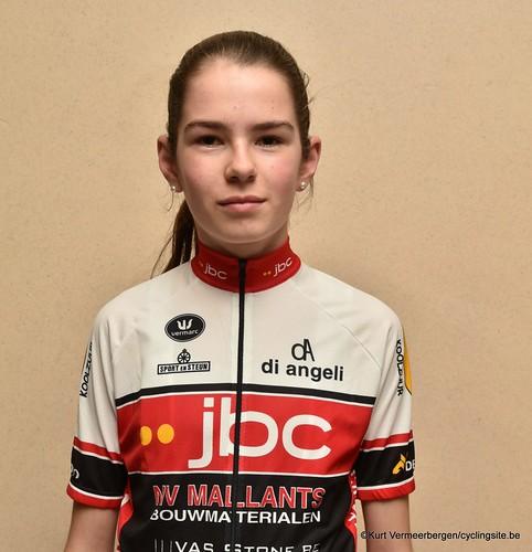 Sport en Steun Leopoldsburg (13)