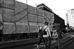 @ Molenbeek  1601.0050 (Lieven SOETE) Tags: street city brussels people urban woman public female donna calle mujer strada belgium belgique space femme mulher bruxelles ciudad menschen personas persone human stadt metropolis frau rue personnes vrouw carrer espace ville citta straat 2016      umanit   strase kadn sintjansmolenbeeksaintjean