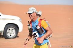 3-Oman-Desert-Marathon-day-1_4432
