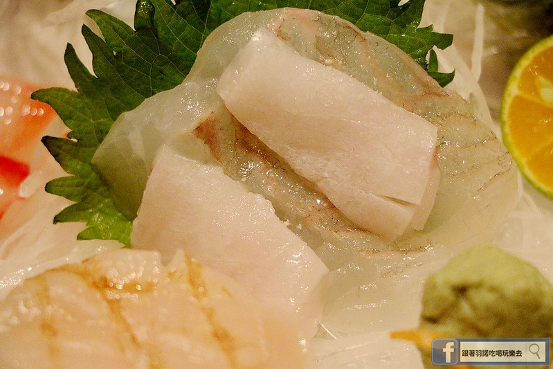 心月日本料理036