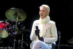 IMG_0222 (photobyanna-lenaramsten) Tags: show marie sweden stockholm live pop sverige per roxette sjhistoriska gessle fredriksson