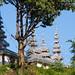 Wat Phu Sa Ma