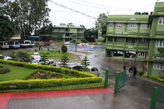 Pachhunga University College, Aizawl (azara ralte) Tags: india college campus puc aizawl insitution mizoram northeastindia mzu pachhungauniversitycollege pachhungacollege collegeveng puccampus