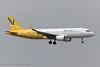 JA05VA - 2014 build Airbus A320-214, inbound to Hong Kong on flight VNL343 from Narita (egcc) Tags: jw hongkong airbus hkg a320 lightroom cheklapkok 6282 vnl vhhh a320214 sharklets vanillaair ja05va