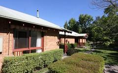 46 Jenanter Drive, Kangaroo Valley NSW