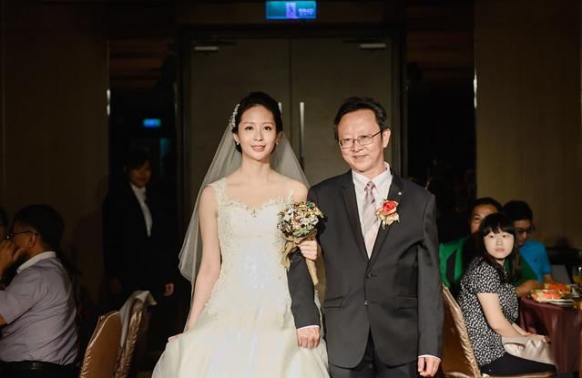 台北婚攝,台北福華大飯店,台北福華飯店婚攝,台北福華飯店婚宴,婚禮攝影,婚攝,婚攝推薦,婚攝紅帽子,紅帽子,紅帽子工作室,Redcap-Studio-76