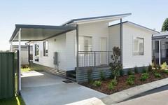 119/1A Stockton Street, Morisset NSW