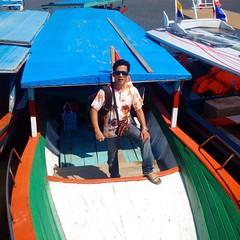 12606855_666707563432698_517354376_n (Straw Hat Pirates) Tags: bali beach indonesia laut pulau pantai berlibur kapal minang sumaterabarat mandeh tarusan painan