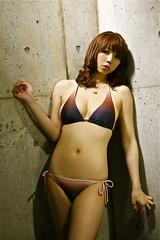 小泉麻耶 画像2