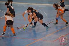 DSC_0089 (chsanfernando) Tags: espaa hockey sevilla sala sanfernando campeonato spv bermejales valdeluz chsf rfeh sanpablovaldeluz chsanfernando spvch