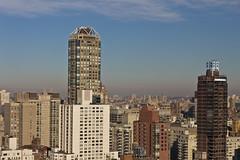 AO3-4579.jpg (Alejandro Ortiz III) Tags: newyorkcity usa newyork alex brooklyn digital canon eos newjersey canoneos allrightsreserved lightroom rahway alexortiz 60d lightroom3 shbnggrth alejandroortiziii 2015alejandroortiziii