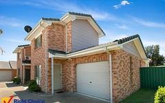 1/43 George Street, Warilla NSW