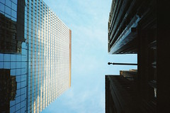 (toby.harvard) Tags: newyork film analog skyscraper 35mm flickr kodak olympus ishootfilm 35mmfilm analogue xa analogphotography olympusxa filmphotography analoguephotography artistsonflickr filmcommunity artistsontumblr