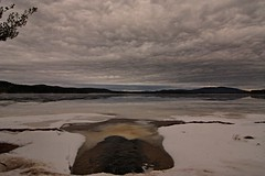 2016_0204Brooding-Sky0003 (maineman152 (Lou)) Tags: cloud storm nature rain clouds dark landscape maine stormy rainstorm brooding february cloudysky naturephotography landscapephotography naturephoto provincelake darkskys landscapephoto