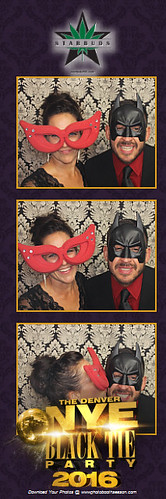 "NYE 2016 Photo Booth Strips • <a style=""font-size:0.8em;"" href=""http://www.flickr.com/photos/95348018@N07/24705410552/"" target=""_blank"">View on Flickr</a>"