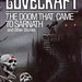 "H. P. Lovecraft, The Doom that Came to Sarnath • <a style=""font-size:0.8em;"" href=""http://www.flickr.com/photos/35150094@N04/24711328830/"" target=""_blank"">View on Flickr</a>"