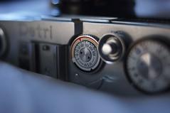 ASA (rolandmks7) Tags: camera film asa petri petri28 sonynex5n
